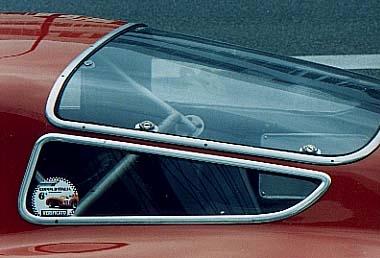 Alfa Romeo TZ 750015