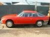 Alfa Romeo 2600 SZ Zagato # 856053