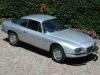 Alfa Romeo 2600 SZ Zagato # 856064