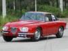 Alfa Romeo 2600 SZ 856082