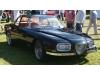 Alfa Romeo 2600 SZ Zagato # 856103