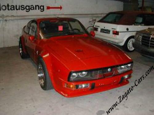 Classic Alfa Romeo spare parts  Alfa Specialists
