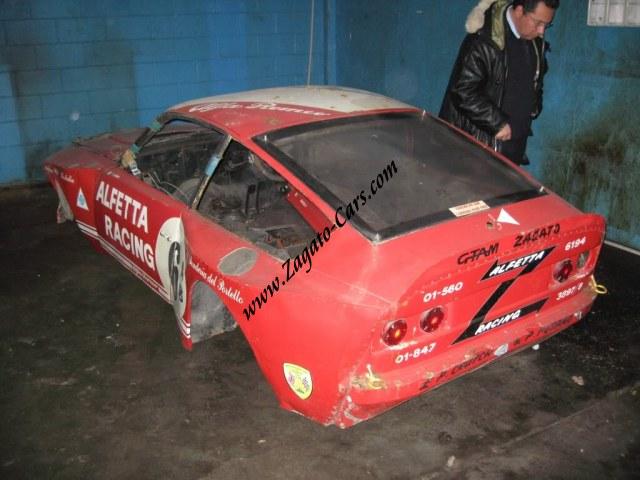 Alfa romeo 156 gta engine for sale 16