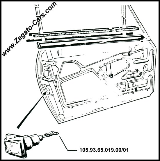 71 Chevelle Door Diagram Wiring Schematic