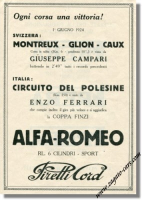 http://www.zagato-cars.com/contents/media/l_1924_enzo_ferrari_circuito_del_polesine_advertisement_zc.jpg
