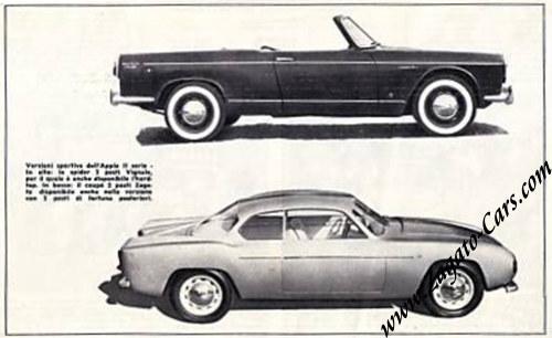 http://www.zagato-cars.com/contents/media/lancia_appia_zagato_1958_advertisment_01_z.jpg