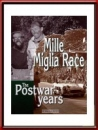 Mille Miglia Race The Postwar Years by Andrea Curami