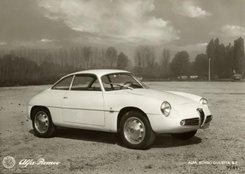 www.zagato-cars.com