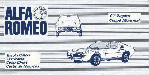 http://www.zagato-cars.com/images/colofrnt.jpg (26367 bytes)