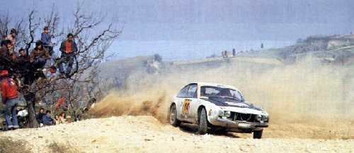 Rallye action (48500 bytes)
