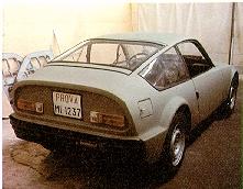 Prototype rear (42532 bytes)