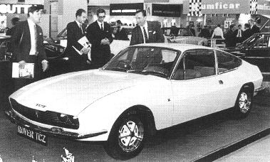 Rover TCZ (26194 bytes)