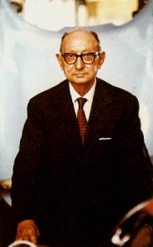 Ugo Zagato Portrait (56883 bytes)