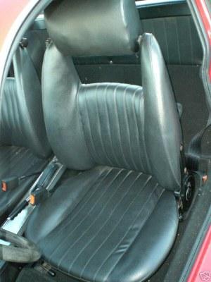 Alfa Romeo Junior Zagato 1300